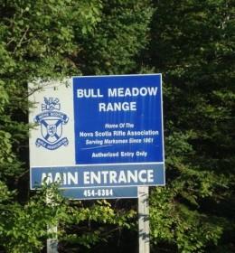 Bull_Meadow